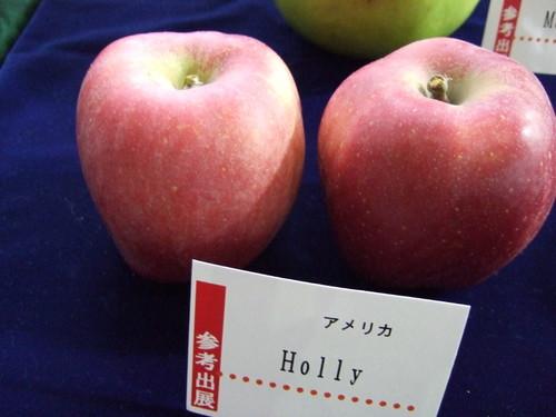 Apple06