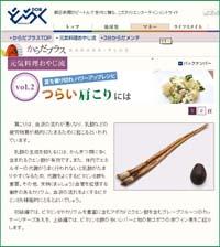100520oyaji_webs
