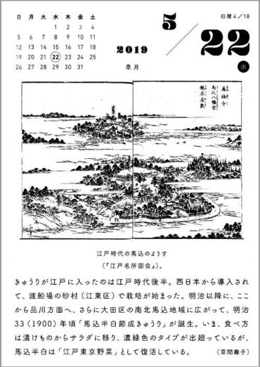 190522_s