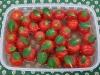 Sweets_tomato01