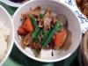 B_lunch02