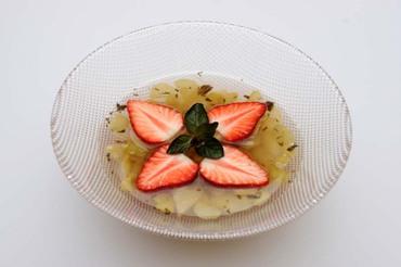 Rhubarb_soup_2