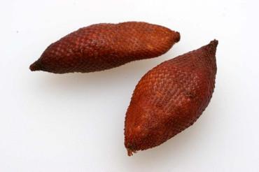 Snakefruit02