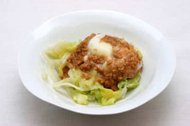 Cabbage_egg02_2