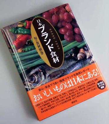 Nippon_brand