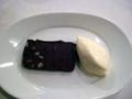 07_dessert01