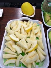 Melon_kinsho02
