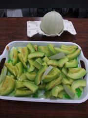 Melon_prince02_2