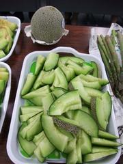 Melon_takami03_3