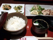 Kyohyakusai03
