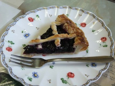 Blueberry_pie01