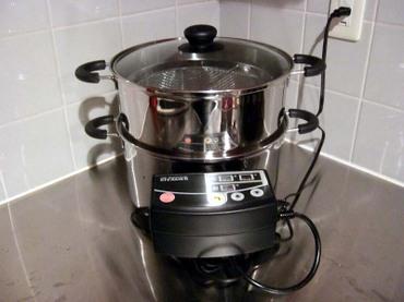Steamer01