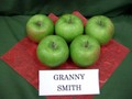 Granny_smith_2