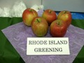 Rhode_island_greetings