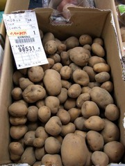 Potato06inka