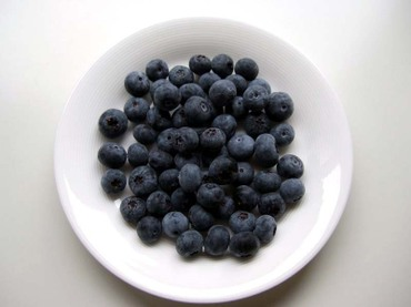 Blueberry03_2
