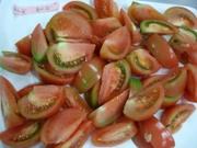 Tomato0102