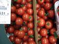 Tomato_hime01