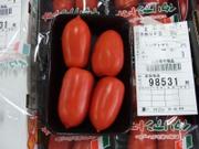 Tomato_italian01