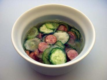 Cucumber_soap