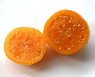 Orange_cherry_03