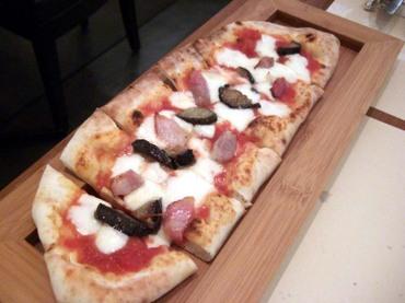 05_pizza01