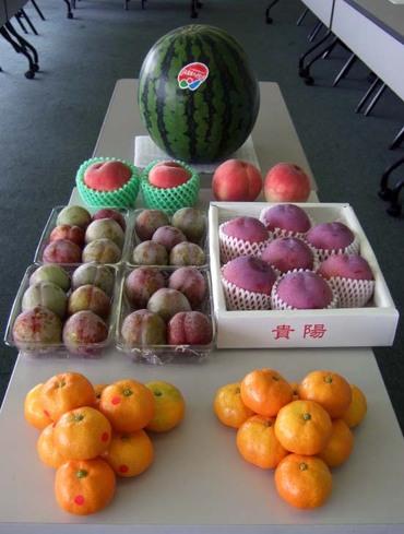 Fruits0707