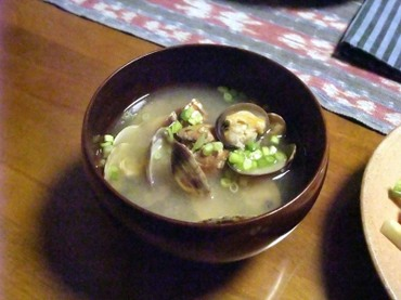 Miso_soup_2