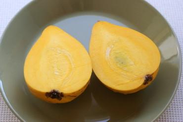 Eggfruits_01