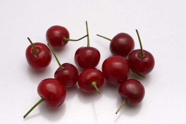 Sourcherry04_2