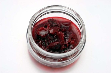 Sourcherry_jam02_2