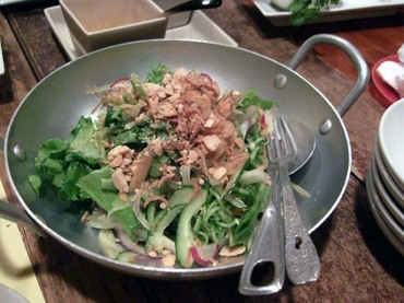06kusinsai_salad01