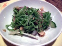 06kusinsai_salad02