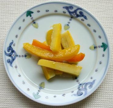 Zucchini03