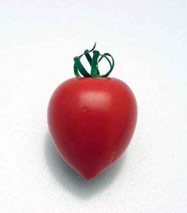 Tomatoberry04_3