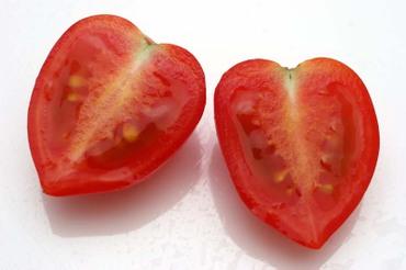 Tomatoberry07_3