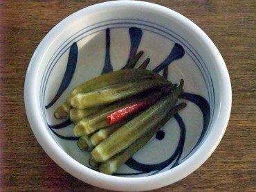 02okra_pickles