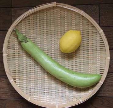 Hisuinasu