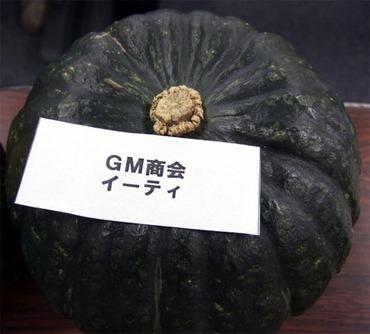Pumpkinet1