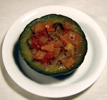 Zucchini_ratatouille