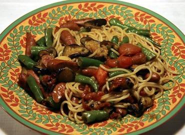 Hot_pasta