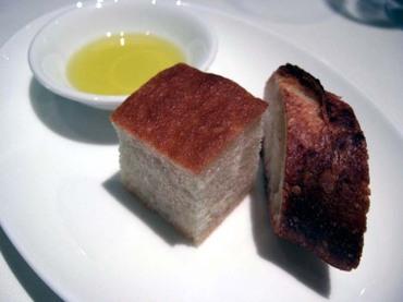 Cvv_bread