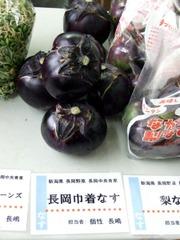 Kinchaku_nasu_3