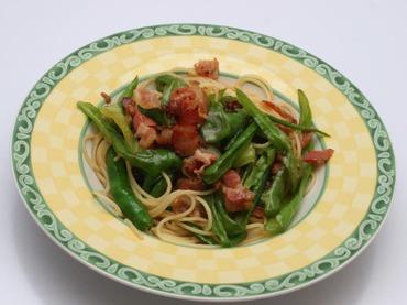 Piment_pasta