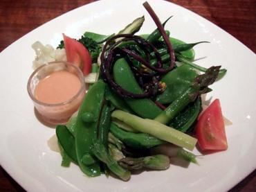 Organic_salad