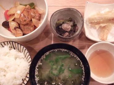 Takenoko_0701240