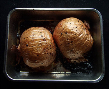 Onion_roast_01