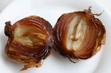 Onion_roast_02