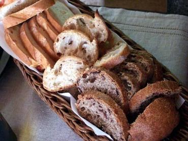 Sachi_bread