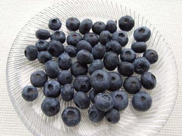 Blue_berryja1